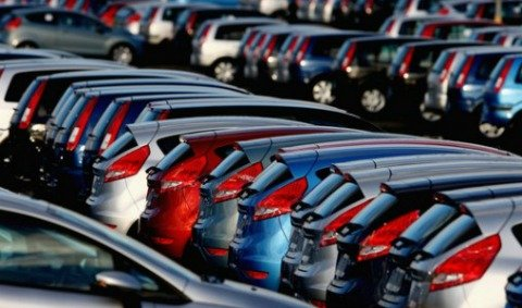 Mid-year sales figures positive