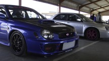 SOCSA Subaru Owners Club of South Africa
