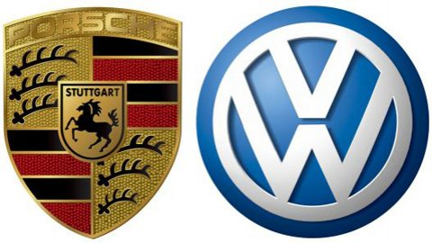 Volkswagen finalises its takeover of Porsche