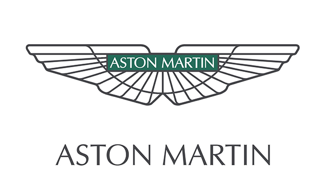 Reports indicate that the sale of a 50 per cent share in Aston Martin is being tabled