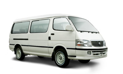 BAW South Africa will establish a plant in New Era, Springs, to produce a range of cost-effective minibus taxis