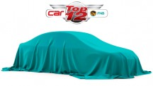 CAR Top 12 – The best buys for 2013
