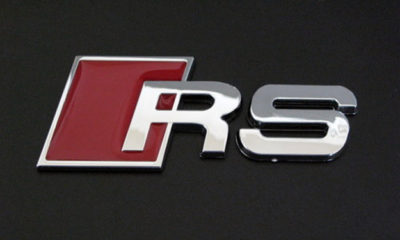 Audi is planning a four-model assault on the premium performance segment in 2013