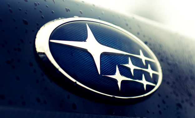 Subaru vehicles have cracked the nod as the cars most loved by South Africans in RamsayMedia Research Solution's SA AutoBrand Survey of 2012.