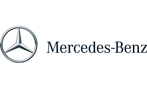 Mercedes-Benz to launch six new models within the next year