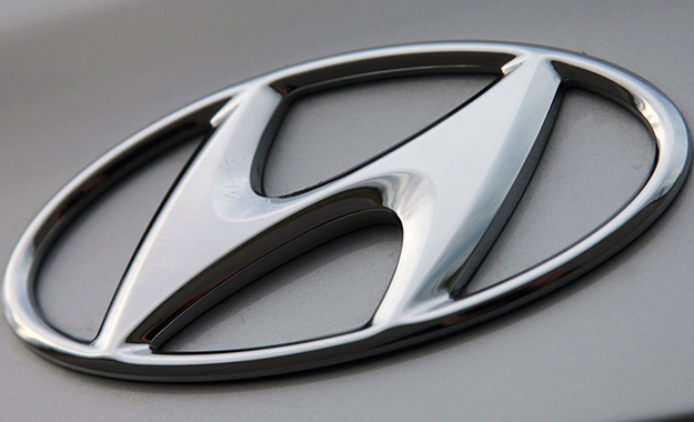 Hyundai is currently mulling a possible pick-up model