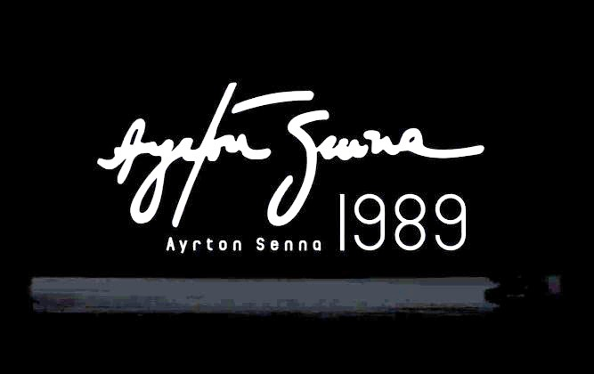 Sounds of Senna