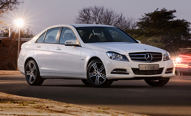 Mercedes-Benz South Africa has announced the arrival of a new six-cylinder petrol model to its local line-up coinciding with its new Edition C trim designation.