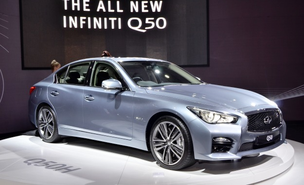 infiniti q50 cars co za with Infiniti Announces Renaming And New Models At Johannesburg International Motor Show on 2770188 besides 42304 also 75b4a4dc 2386 4d2e 9f86 B184bb53aa32 Infiniti Q60  E2 80 93 A Sports Coup C3 A9 Designed And Engineered To Perform moreover Infiniti Qx70 In South Africa in addition 1167592.