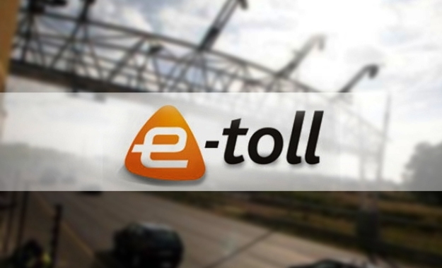E-tolls, know your rights