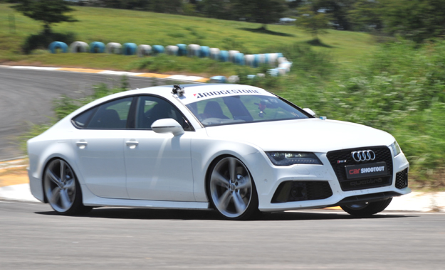Audi Release Rs7 And Rs Q3 Pricing Carmag Co Za