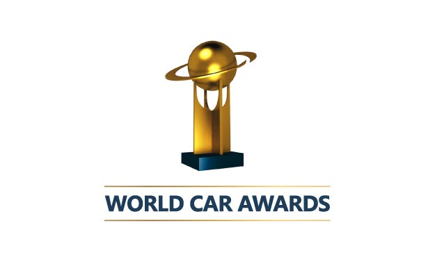 World Car Awards 2016