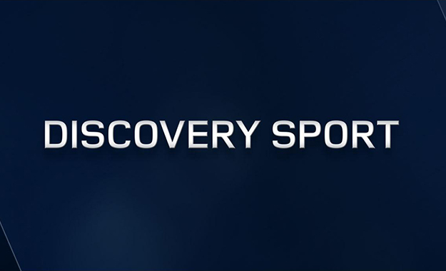 Land Rover Discovery Sport announced