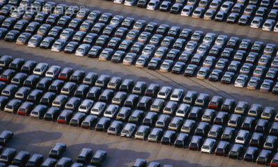 NAAMSA: July 2014 new vehicle sales holding firm for now