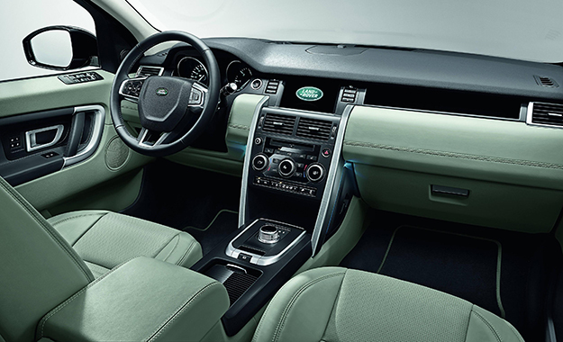 land rover discovery sport local pricing. Black Bedroom Furniture Sets. Home Design Ideas