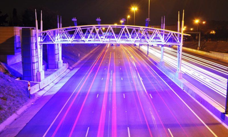 E-tolls heading for Cape Town