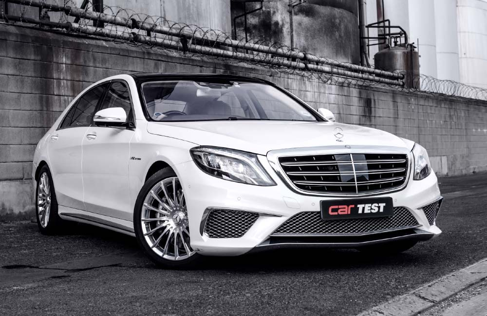 2008 mercedes benz s class s65 amg owners manual