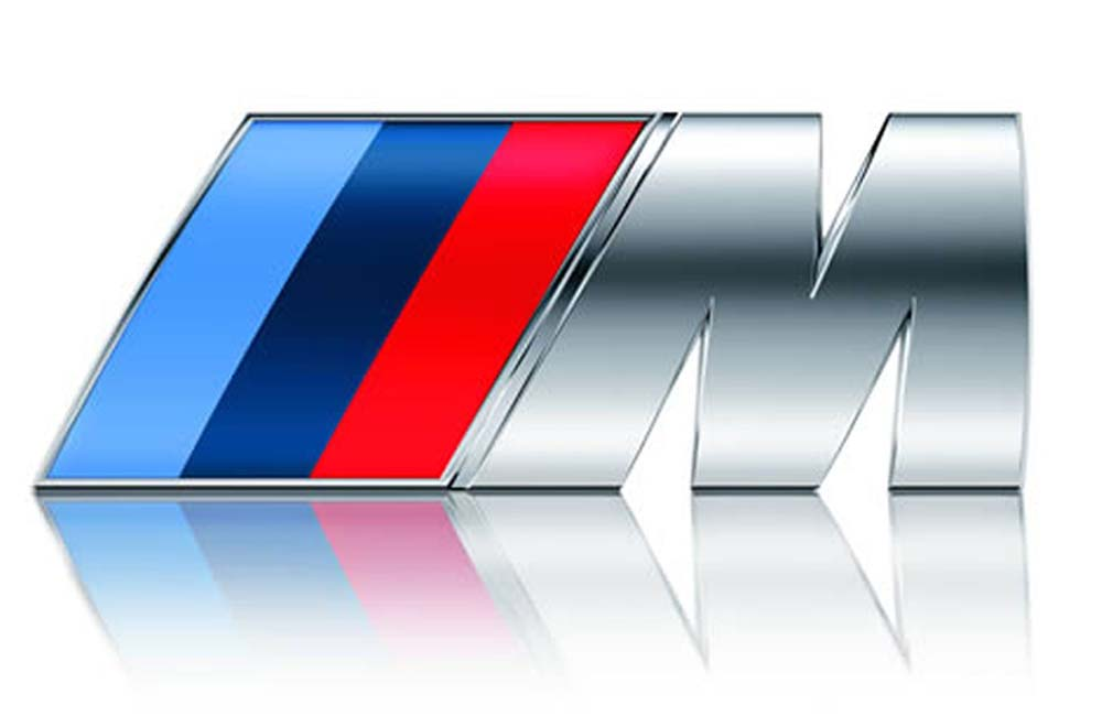 Bmw M Division To Cap Outputs No Way Car Magazine