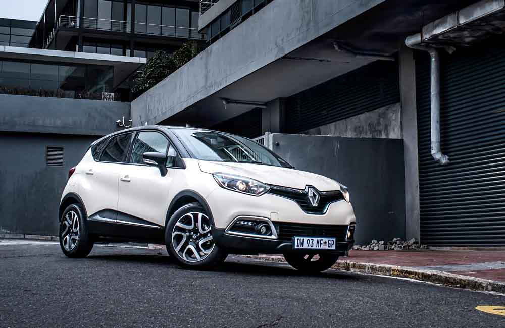 long term test renault captur 88 kw turbo edc dynamique car magazine. Black Bedroom Furniture Sets. Home Design Ideas
