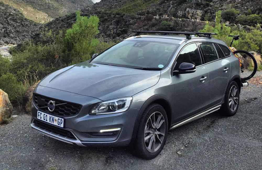 long term test volvo v60 cross country d4 awd inscription. Black Bedroom Furniture Sets. Home Design Ideas