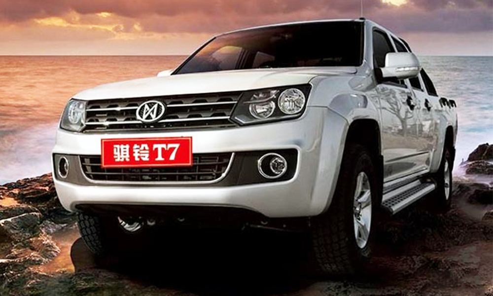5 of the most blatant copycat cars out of China - CAR magazine Geely Ge Cars Price In India on geely ge engine, geely ge usa, geely ge vs rolls-royce phantom, geely emgrand ge, geely ge interior, geely ge trucks, geely ge suv,