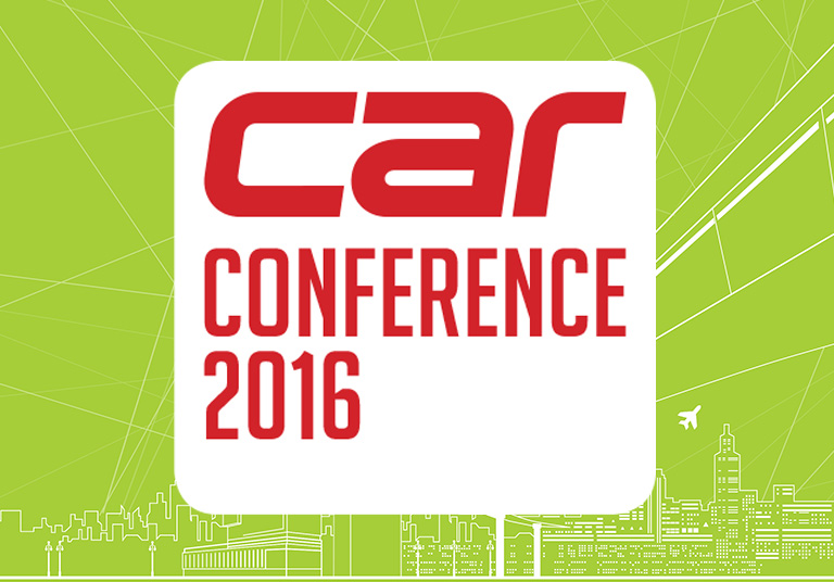 CAR_Conference_full_green_widget_768x536