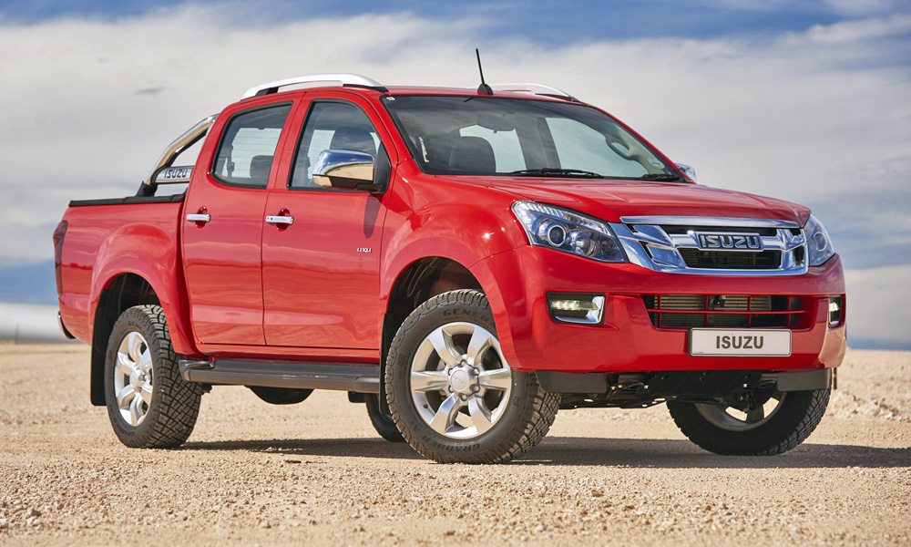 2019 Isuzu MU-X Changes, Price >> 2019 Isuzu Kb - New Car Release Date and Review 2018 | mygirlfriendscloset