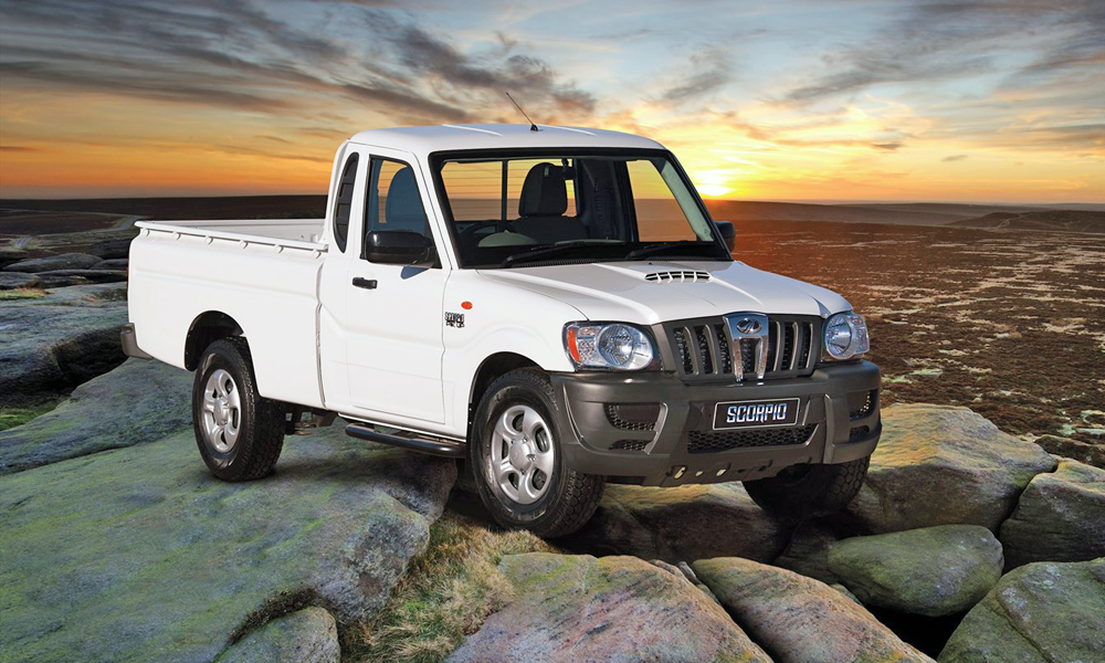 mahindra-scorpio-pik-up