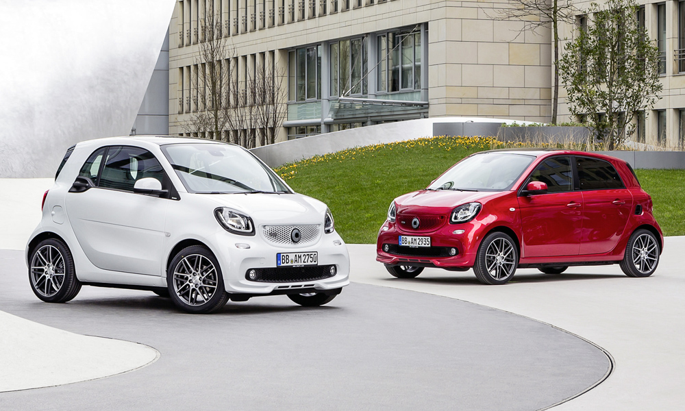 here 39 s how much the smart brabus will cost in sa car magazine. Black Bedroom Furniture Sets. Home Design Ideas