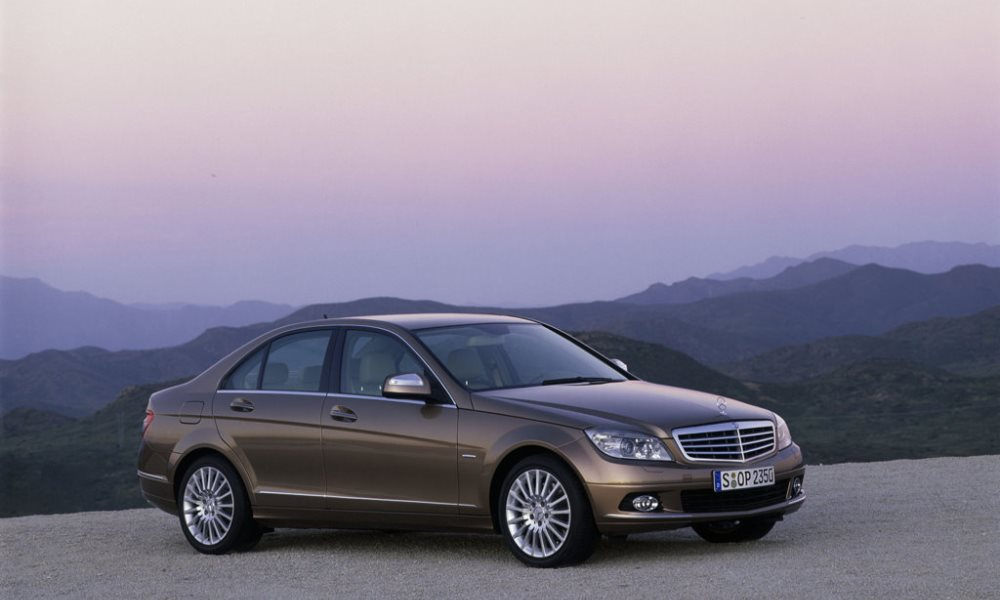 5 diesel sedans for under R150 000