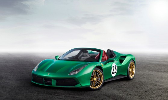 ferrari-70th-anniversary-liveries3