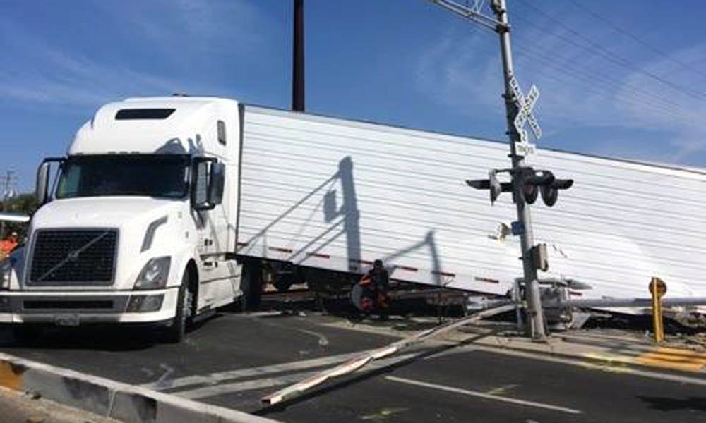 an look at the impact of the truck industry in the united states industrialization World attention is right now focused on the gulf coast of the united states where one  top 10 recent american industrial disasters  let's take a look back.