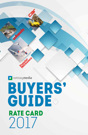 CAR_LW_PM_Buyers_Guide