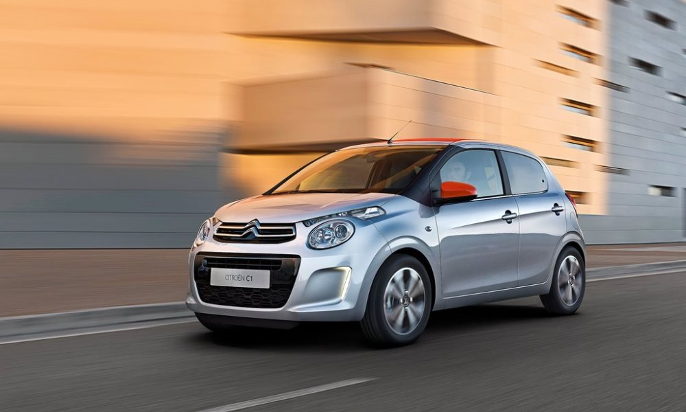 4 things to know about Citroen leaving SA