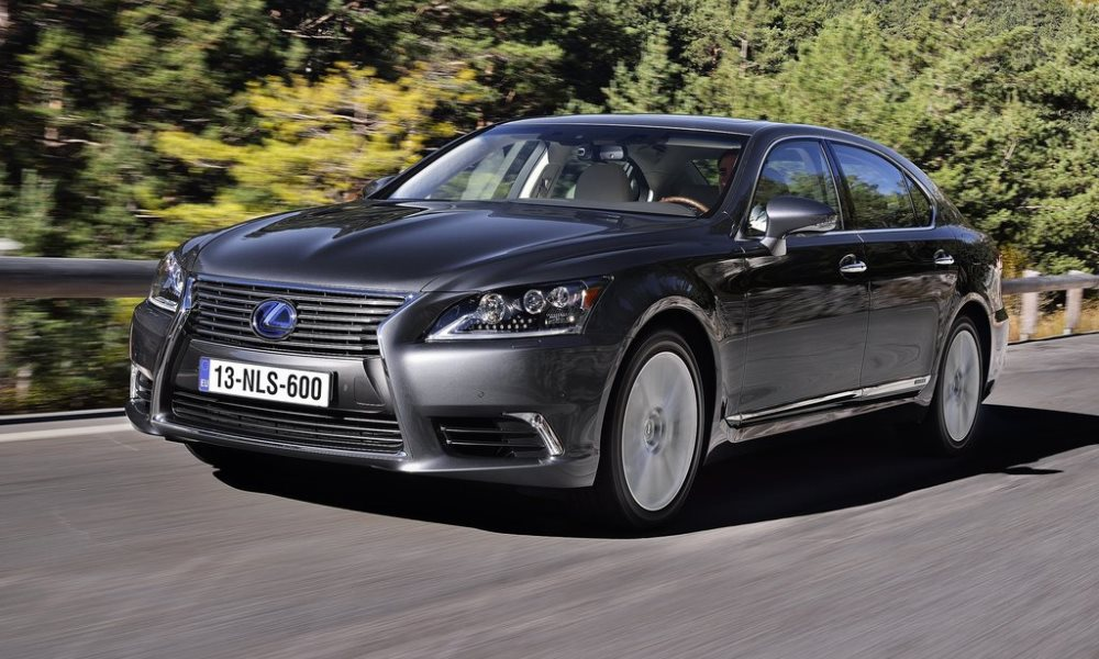 http://www.carmag.co.za/wp-content/uploads/2016/12/Lexus-LS_EU-Version-2013-1024-24.jpg