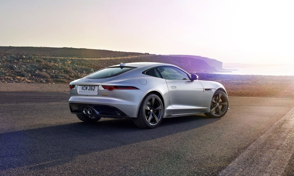 The V6-powered 400 Sport will be boosted up to 295 kW.