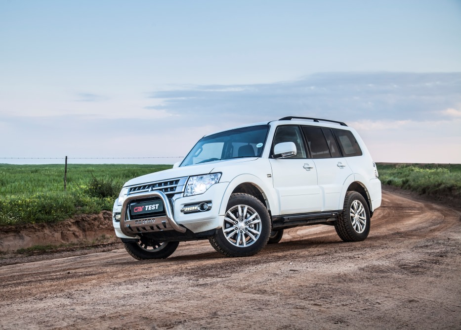 geely electric car with Driven Mitsubishi Pajero Swb 32 Did Gls Legend Ii on Tesla Vs China Electric Vehicles also We Need To Talk About The Polestar 1 19504604 as well Driven Mitsubishi Pajero Swb 32 Did Gls Legend Ii besides Geely Emgrand Ec7 Ev Shanghai Auto Show In Pics as well 1117794.