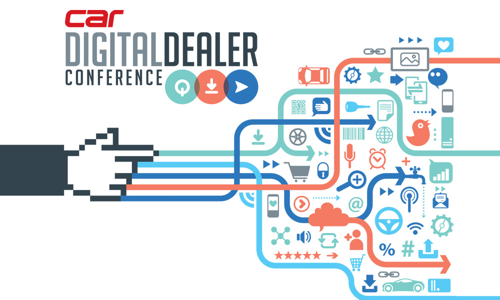 CAR_Digital_Dealer_2017