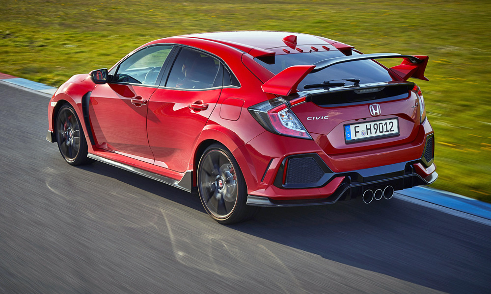 DRIVEN: Honda Civic Type R - CAR magazine on acura tsx, honda cr-z type r, new honda suv, mitsubishi lancer evolution, new honda crv, new honda supra, new acura type r, honda prelude, honda cr-x, acura rsx, new honda type r 2015, honda accord, new honda hr, the next type r, nissan silvia, fn2 type r, honda civic si, honda nsx, hondacivic type r, new honda s2000, honda cr-z, honda civic hybrid, red type r, honda integra, honda cr-v, new integra type r, nissan skyline gt-r, honda accord type r, honda city, toyota ae86, new honda audi, honda nsx type r, acura csx, new civic sport, honda fit, new honda jdm, new honda vtec, new honda accord, eighth generation honda civic, honda s2000,