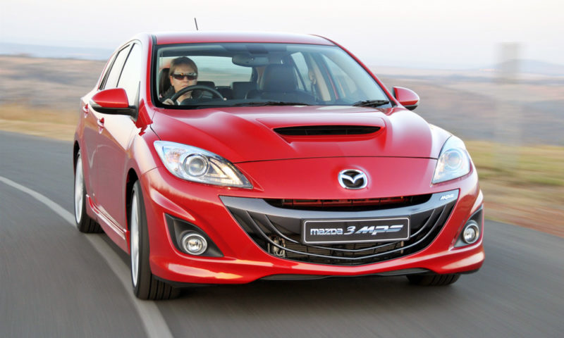 sorry mazda fans mps return is 39 pie in the sky stuff 39 car magazine. Black Bedroom Furniture Sets. Home Design Ideas