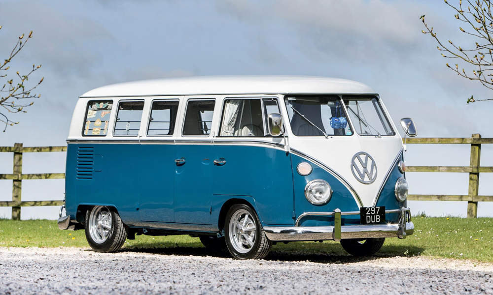1967 volkswagen t1 camper to fetch r14 million car magazine this 1967 volkswagen t1 camper is set to go under the hammer thecheapjerseys Choice Image
