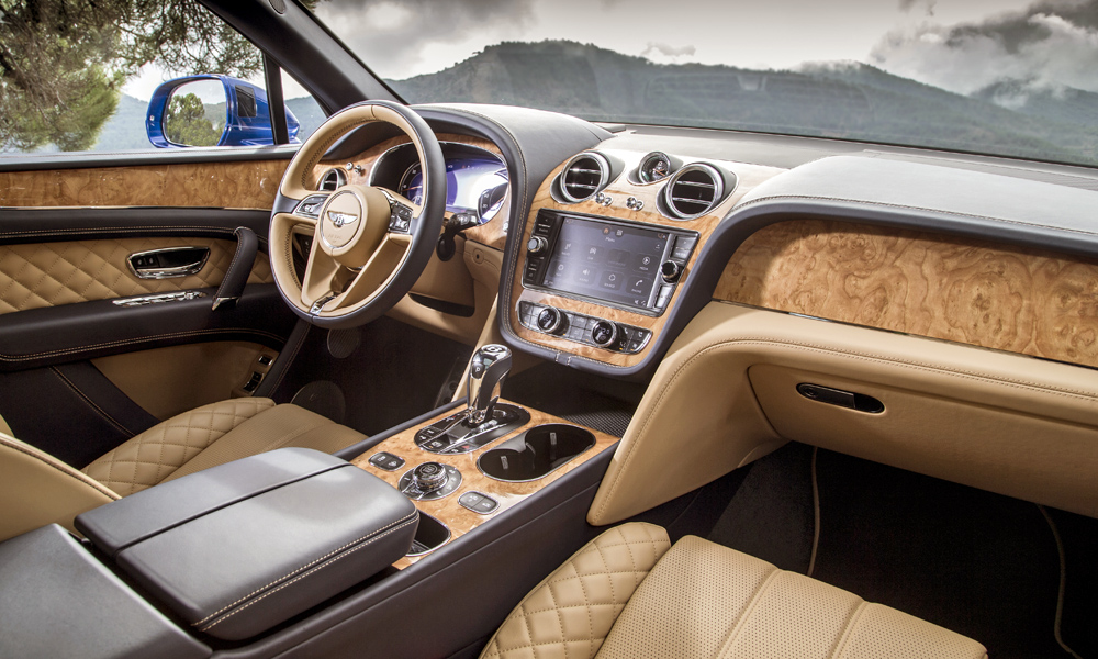 cost guide do car motoring the how technical engine bentley mulsanne tv bentleys en price full specifications much