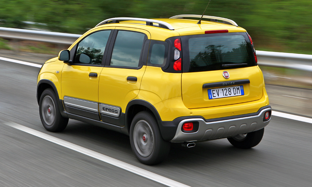 fiat panda is back in sa here 39 s how much you 39 ll pay car magazine. Black Bedroom Furniture Sets. Home Design Ideas