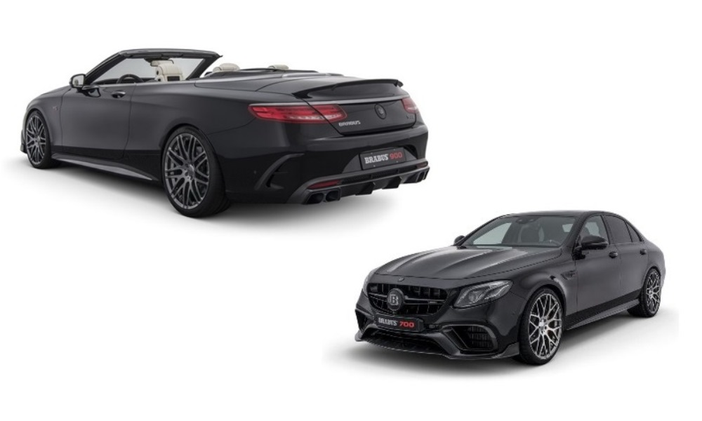 2017-Brabus-Mercedes-AMG-S65-Rocket-900-Cabriolet-Rear-Three-Quarter