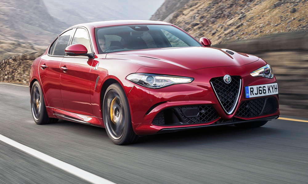 bmw m boss says alfa giulia qv is m3 39 s 39 closest 39 rival. Black Bedroom Furniture Sets. Home Design Ideas