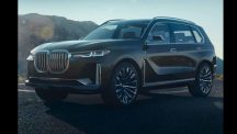 bmw-x7-concept-leaked-11