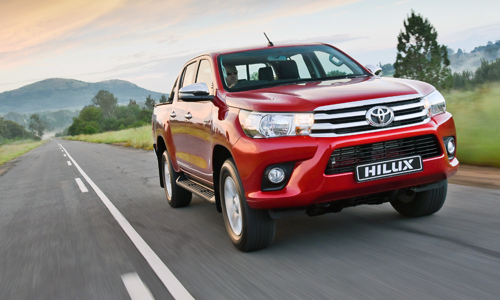 extended cost manufacturer s blog toyota auto warranty coverage reviews