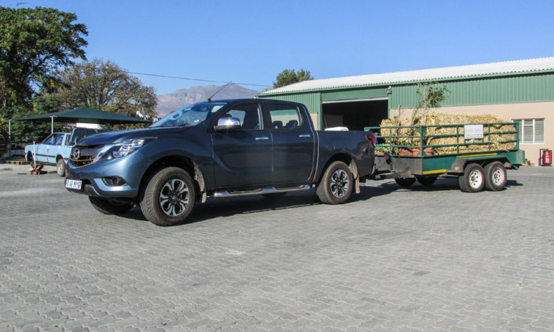 Mazda-BT-50-double-cab-front