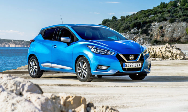 Best Priced Cars  South Africa