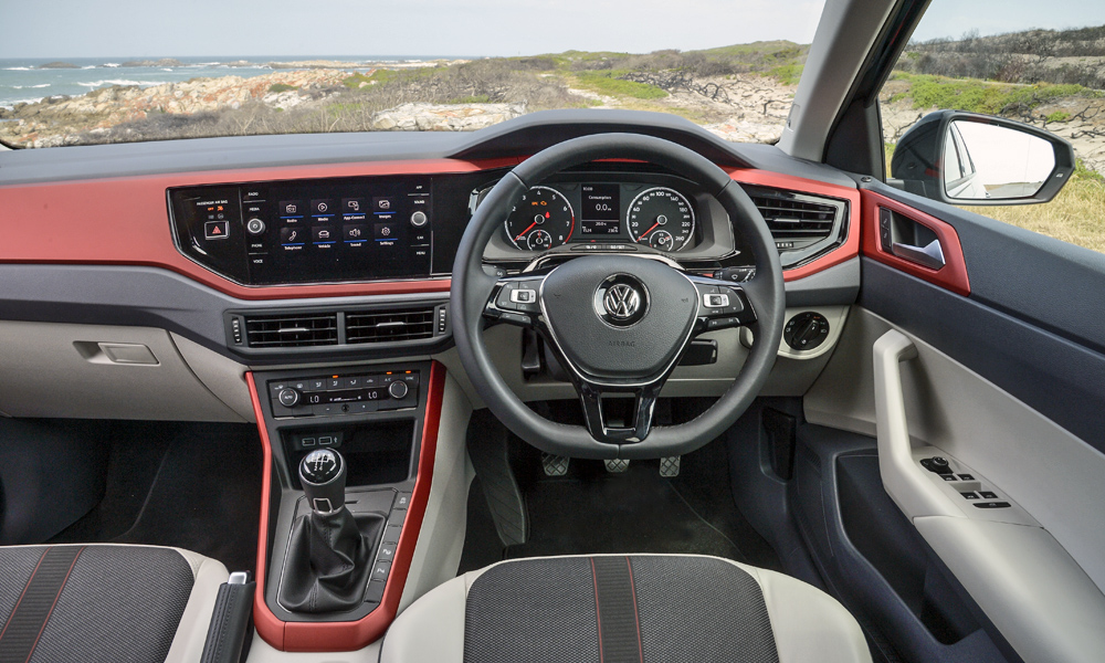 Auto Tune Up Cost >> How much the new Volkswagen Polo will cost in SA - CAR magazine